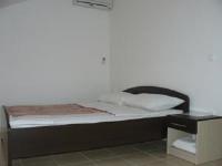 Apartments Berni Orebic - Apartman s 1 spavaćom sobom - Apartmani Orebic