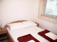 Dugi Otok - Apartman s 1 spavaćom sobom - Otok