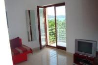 Apartments Gala - Appartement - Rez-de-chaussée - Tisno