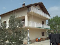 Branka Apartment - Appartement 3 Chambres - Brodarica