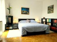Apartment Ylenia - Apartman s 2 spavaće sobe - Rovinj