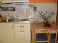 Apartment Brankica - Appartement 1 Chambre - Vodice