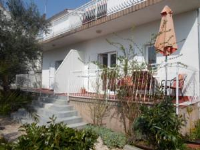 Apartments Dado - Apartment mit 1 Schlafzimmer - Vodice