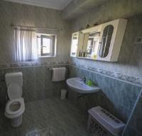Apartment Miljevic - Appartement - Vue sur Mer - Appartements Umag