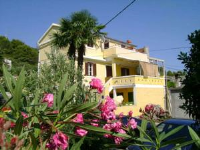 Apartments Melita - Appartement 2 Chambres - Vue sur Mer - Pasman