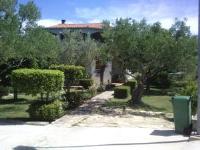 Nevenka's Apartments - Apartment - Ground Floor - Bibinje