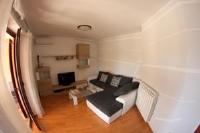Apartments Luna - Apartment mit 2 Schlafzimmern mit Balkon - booking.com pula