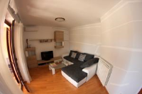 Apartments Luna - Two-Bedroom Apartment with Balcony - booking.com pula