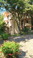 Aqua Family Apartments - Maisonette-Apartment mit 4 Schlafzimmern und einem Balkon - Karigador