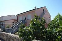 Dramalj Apartment 14 - Apartment mit 1 Schlafzimmer - Ferienwohnung Dramalj