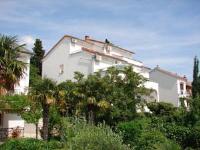 Dramalj Apartment 16 - Apartment mit 1 Schlafzimmer - Ferienwohnung Dramalj