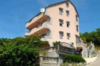 Dramalj Apartment 48 - Apartment mit 1 Schlafzimmer - Ferienwohnung Dramalj