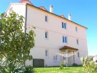 Apartment Paraiso - Apartman s 2 spavaće sobe s terasom - Sisan
