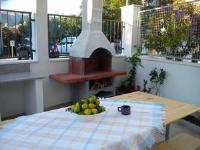 Apartment Gabre Trogir - Studio-Apartment - apartments trogir