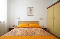 Apartments Ani - Apartman s 1 spavaćom sobom - Vela Luka