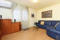 Comfy Biokovska Apartment - Standard Apartment - apartments split