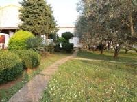 Apartment Gracijela - Apartment - Apartments Valbandon