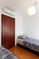 Apartment Lana - Apartman s terasom - Apartmani Marina