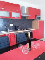 Apartment Igor - Studio Apartment - apartments makarska near sea