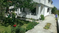 Apartments David - Apartment - Ferienwohnung Murter