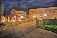 Apartments Katica - Studio - Appartements Lumbarda