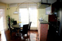 Apartman Vlasta - Apartment with Balcony - Poljana