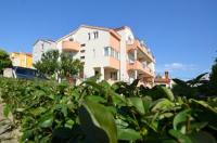 Apartments Ellena - Chambre Double - Chambres Zadar