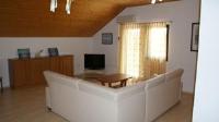 Apartments Mond - Apartment mit Meerblick - Gornji Karin