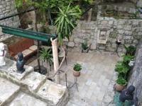 Apartment Garden Oasis - Apartment mit 1 Schlafzimmer - Ist
