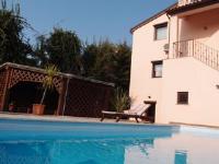 Apartments Biba - Apartment mit 1 Schlafzimmer - Ferienwohnung Pjescana Uvala