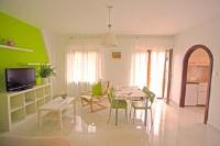 Apartments Maras - Appartement 1 Chambre - Appartements Porec