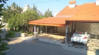 Apartment Mira - Apartment mit 2 Schlafzimmern - Klenovica