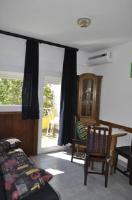 Apartments Pavlović - Apartman s 1 spavaćom sobom - Linardici