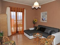 Apartments Zlatka - Apartman s pogledom na more - Palit