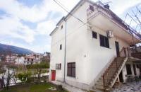 Apartment Liksonix - Apartman - Apartmani Podstrana