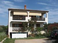 Apartment Rožman - Appartement - booking.com pula