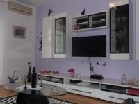 Apartment Irena - One-Bedroom Apartment - apartments split