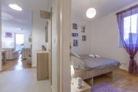 Sunset Beach Apartments - Two-Bedroom Apartment - apartments split