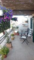 Apartment Optimist - Apartment mit Terrasse - Ferienwohnung Split