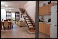 Apartment Sunrising - Apartment - Split Level - Sutivan