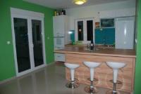 Apartment Nina - Apartment with Sea View - Apartments Supetar