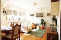 Split Zoja Apartment - Apartman s 1 spavaćom sobom - apartmani split
