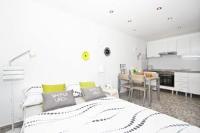 Apartment Shiny Love - Apartment with Terrace - apartments split