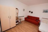 Apartment Bruno - Apartman s 1 spavaćom sobom - Apartmani Pisak