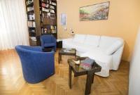 Apartment Elvira - Appartement 1 Chambre - Appartements Split
