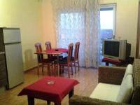 Apartments Tadi - Apartman s 1 spavaćom sobom - Apartmani Kastel Kambelovac