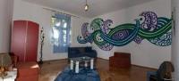 Apartment Sole Macula - Apartment - Split in Croatia