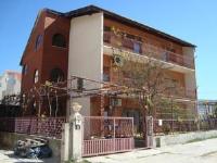 Apartment Kastel Kambelovac - Appartement 3 Chambres - Appartements Kastel Kambelovac