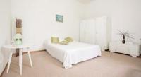 Contemporary Apartment Zuger - Appartement 2 Chambres avec Terrasse et Vue sur la Mer - Appartements Split