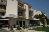 Apartments Edita & Robert - Studio-Apartment mit Meerblick - Lokva Rogoznica